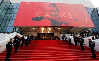Los más notables Festivales de Cine en Francia