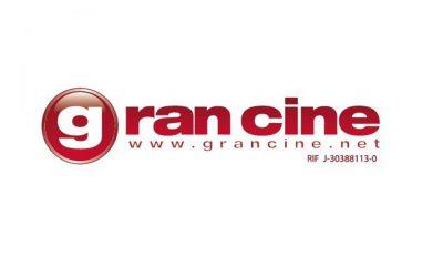 GRAN CINE MOVIL