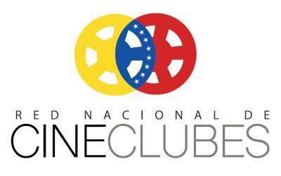 Cine Club Caricuao