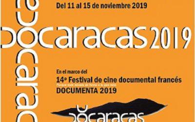 Proyectos seleccionados para el Taller regional de escritura documental 2019