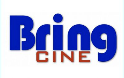 Plataforma de Streaming BRING CINE