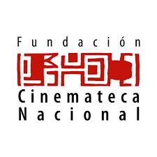Cinemateca Nacional San Cristobal