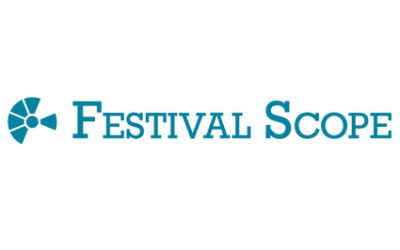 Festival Scope Plataforma de Streaming