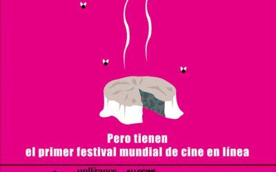 MyFrenchFilm Festival – 1th edicion