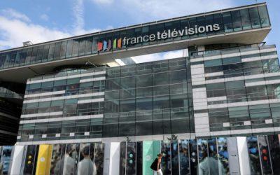 Oferta cultural y educativa de los medios audiovisuales públicos franceses durante la cuarentena