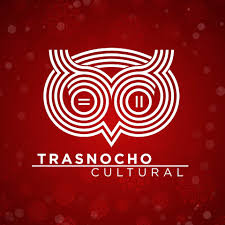 Paseo Plus Trasnocho Cultural