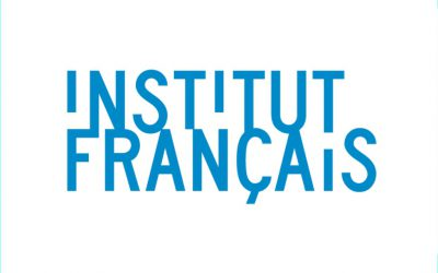 Plataforma de Streaming Institut Français