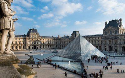 Convocatoria 2021 Rencontres Internationales Paris/Berlin