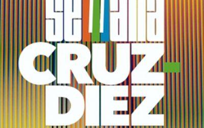 Homenaje a Cruz-Diez 2019