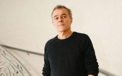 Christian Arnau