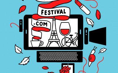 MyFrenchFilm Festival – 9th edicion