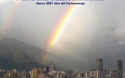 Anuncio de la selección oficial del 7º concurso A CORTO PLAZO 2021