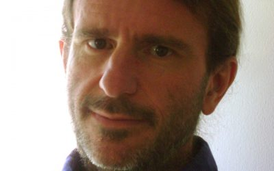 Laurent Jullier