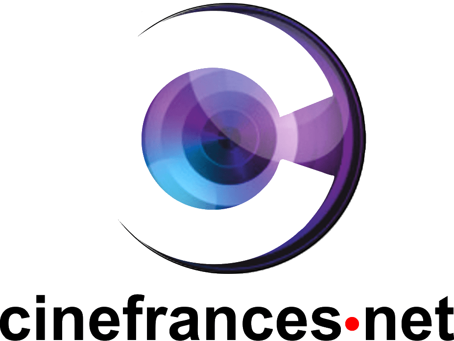CineFrances.Net