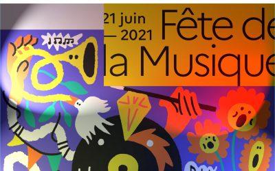 7 películas para celebrar la Fiesta de la Música