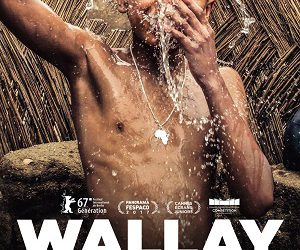 Wallay
