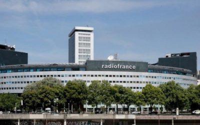 6a Edición del Premio Reportaje RFI en Español